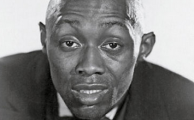 In Praise of Stepin Fetchit