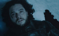 """""""You Know Nothing, Jon Snow – Not Even How To Stay Alive!"""""""